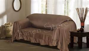 designer sofa throws designer leather sofa pet throws sofa design