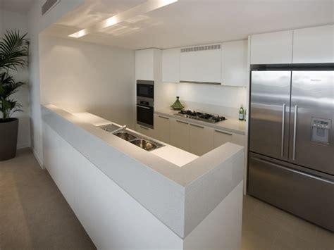 moderne haustüren armadio da cucina ikea