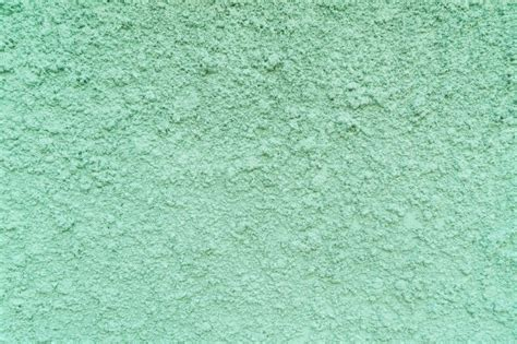 mint color background green mint wall background photo free