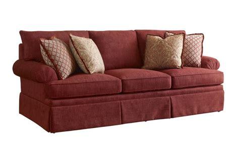 bel air sofa 2494 96 bel air sofa