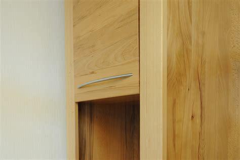 tischlerei paderborn tischlerei r 252 sing m 246 bel i massivholz tisch schrank