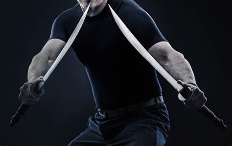 Dos Triques Formula For Brothers Martial Arts formats for multi style weapon martialarts