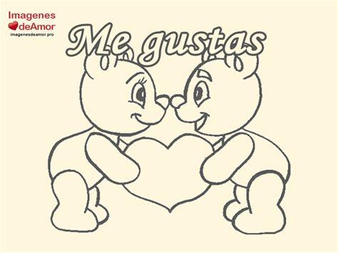 imagenes de amor para enamorar para dibujar 15 im 225 genes de amor para dibujar y dedicar a tu pareja