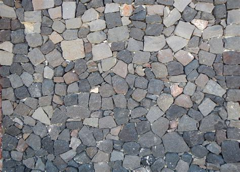 rock floor tile gallery rock tile flooring 03 river rock download stone tile floor texture gen4congress com