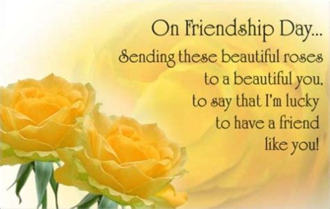 happy friendship day wishes best wishes for friendship