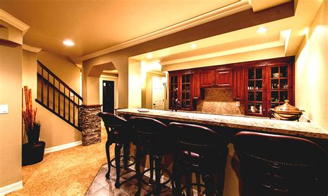 designing a finished basement designing a finished basement inspiration interior