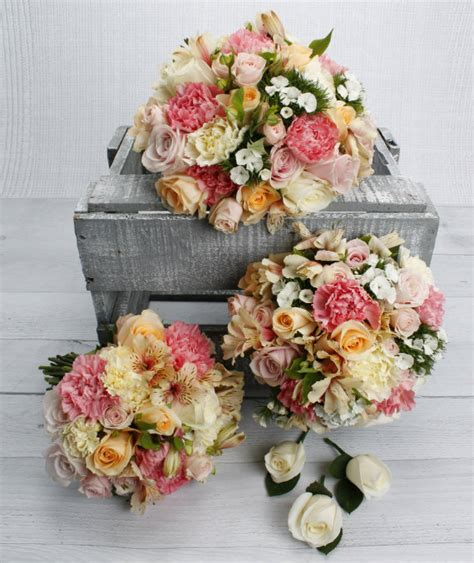 Wedding Flower Packages by Wedding Flower Packages Wedding Flowers Auckland
