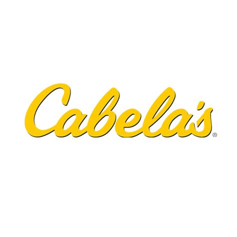 Cabelas Sweepstakes - cabelas coupons 2015 best auto reviews