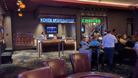 md live poker room poker room review maryland live cardplayer lifestyle