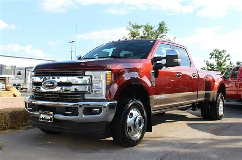 bronze fire ford truck enthusiasts forums