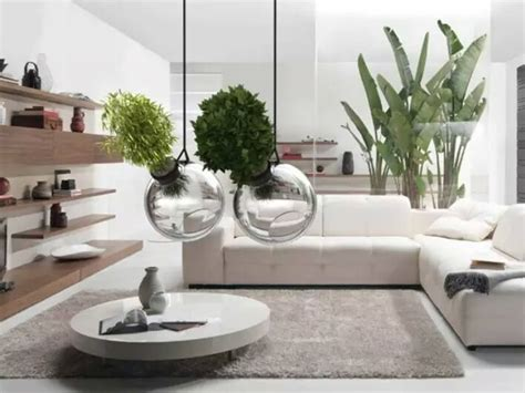 current furniture trends indoor mini garden latest furniture trends image featured my decorative