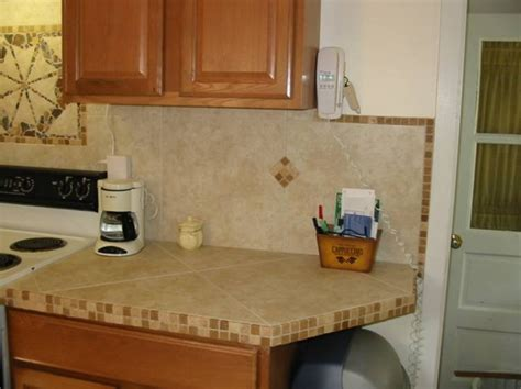 Edging Tiles For Kitchen by Economic Ideas