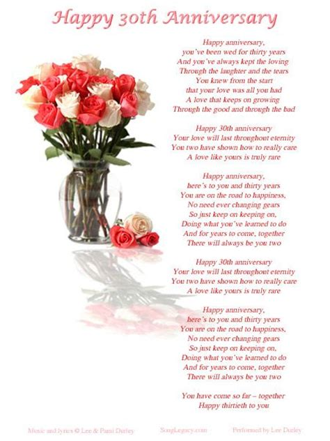 Happy Wedding Anniversary Song Free by 298 Best Images About Happy Anniversary On