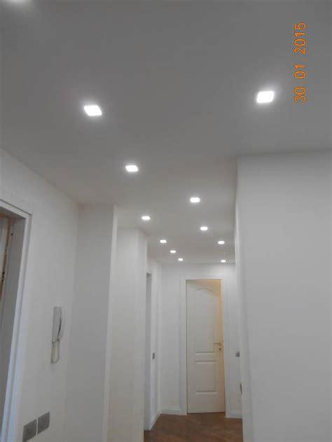 illuminazione bagni con faretti illuminazione corridoio faretti galleria immagini interni
