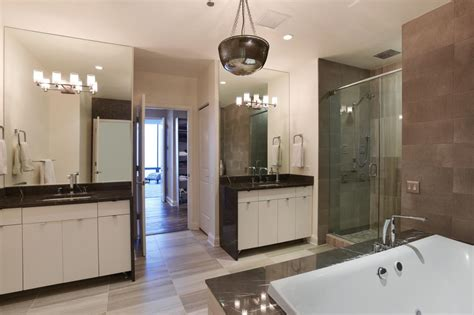 Chicago Bathroom Vanities Alluring Bathroom Vanities Chicago Inspiring Looking Bathroom Vanities Chicago And