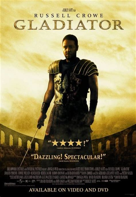 film gladiator which was released in 2000 gladiator 2000 in hindi full movie watch online free