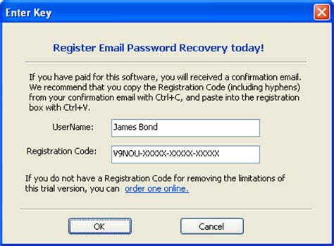 email register how to recover lost email password email password recovery