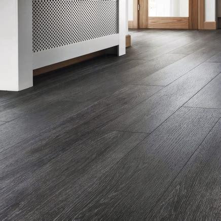 quickstep livyn silk oak grey vinyl flooring