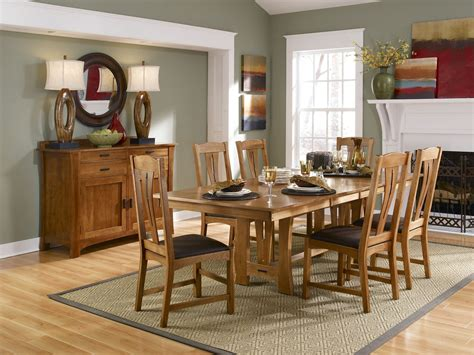 extendable trestle dining table cattail bungalow 96 quot warm amber extendable trestle dining