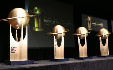 tesla motors awards awards teslafan