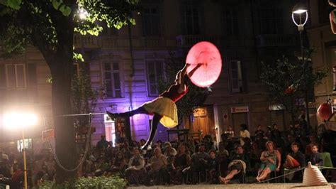 verderio incontri sull arte e il concerto di s cecilia rete delle quartiere