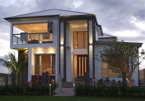 houses in australia spacious modern house in australia
