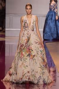 zuhair murad couture fall winter 2016 2017