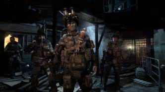 the last light review metro last light is the most you ll in