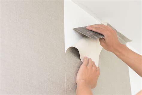 quitar cenefas de la pared cenefas para pared cenefas para pared