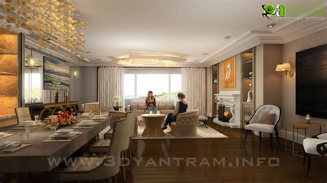 modern interiors designs of living rooms 3d house free inspiration modern 3d living room design view yantram