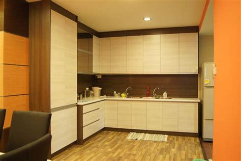 high pressure laminate kitchen cabinets high pressure laminate kitchen cabinets 1000 images