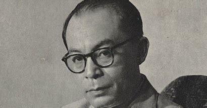 biografi bung hatta basa sunda sumatranen