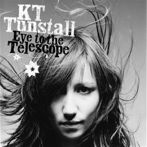 k t tunstall cherry tree drum lessons hi hat stand black and the cherry tree onlinedrummer