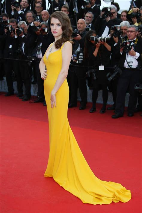 cannes  red carpet     todaycom