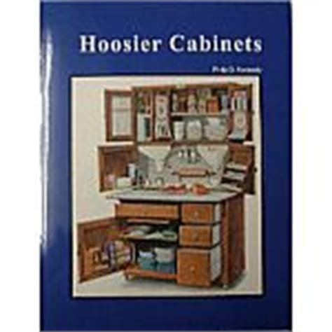 17 best images about tiny condo seller s hoosier cabinet