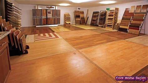 cheap kitchen floor ideas cheap kitchen floor ideas