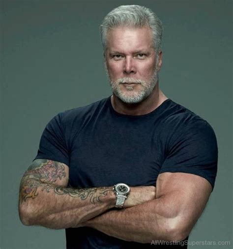 wwe kevin nash page 5