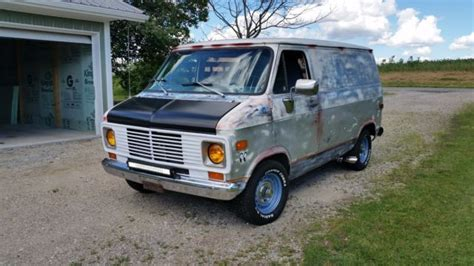 g10 for sale 1976 g10 for sale chevrolet g20 1976 for sale in