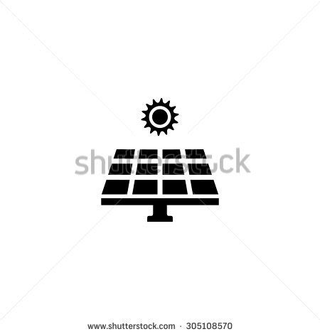 solar panel wiring diagram uk solar just another wiring site