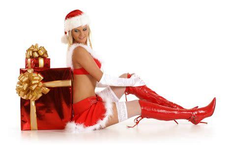 imagenes navideñas de mujeres zoom dise 209 o y fotografia mujeres hermosas de navidad