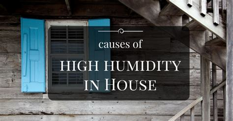 what should the humidity in my house be what should the humidity be in your house 28 images measuring humidity in your