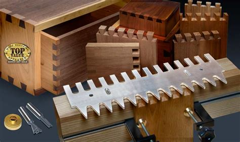 dovetail template master mlcs pins and tails through dovetail templates and