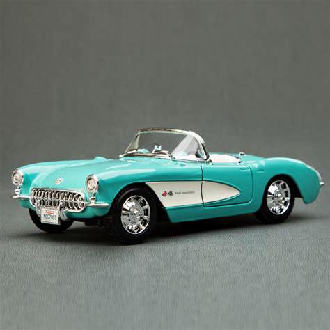 Vintage Diecast diecast vintage cars story