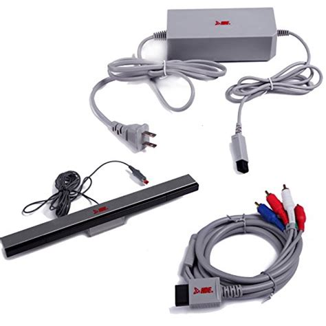 wii battery charger bestselling wii batteries chargers gistgear