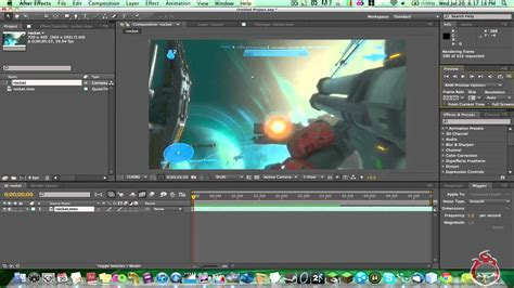 tutorial after effect slow motion fluid slow motion tutorial for almost anything after
