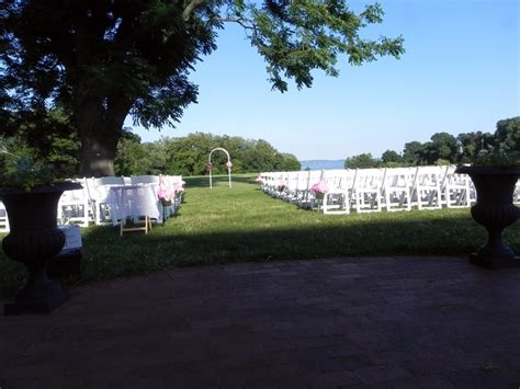 Peony Garden Aberdeen Md by 1000 Images About Wedding Ceremony Ideas On