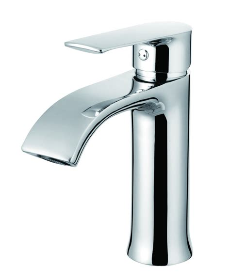 kitchen and bath faucets bath faucet uw16290c kitchen and bath masters