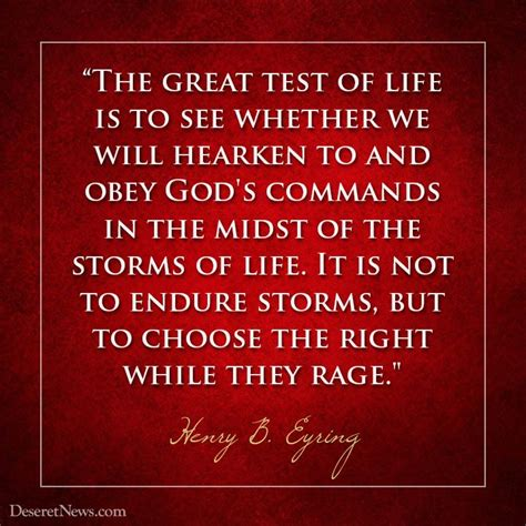 expect great things the and search of henry david thoreau books 165 best sud images on lds quotes gospel