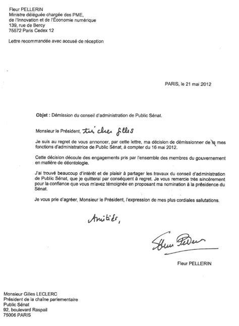 Lettre De Motivation De Poursuite D Tude Lettre De Demission Reprise D 233 Tude Contrat De Travail 2018