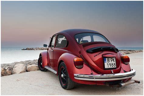 volkswagen photography vw beetle tuning car borislav kostov photography